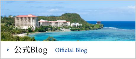 公式Blog