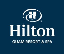 グアムが誇る地上の楽園。ヒルトン・グアム・リゾート&スパ