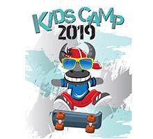 Kids-camp-2019